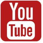 youtube simbolo